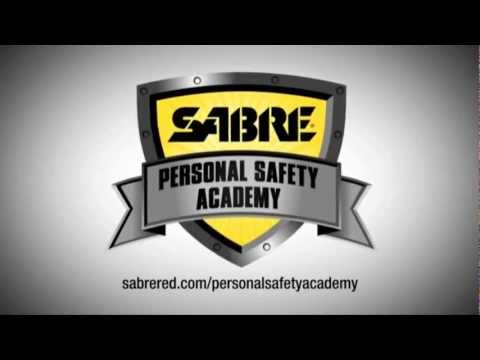Personal Safety Academy